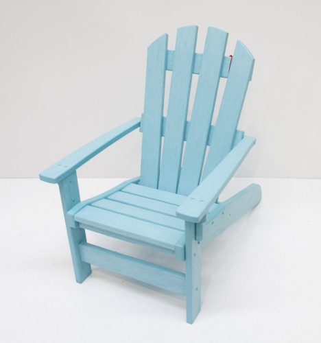 Children Adirondack Poly Timber